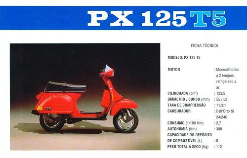 T5 brochure