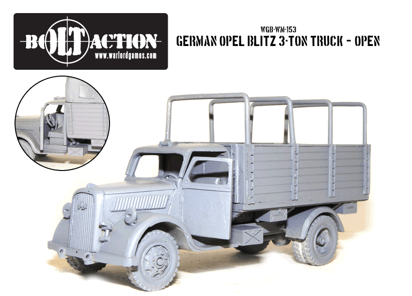 http://www.warlordgames.com/wp-content/uploads/2011/11/WGB-WM-153-Blitz-Open-front.png