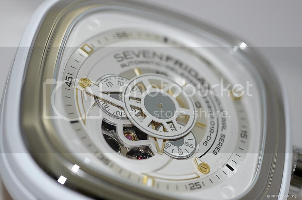 SevenFriday White photo SevenFridaysWhite06_zps476e1ea1.jpg