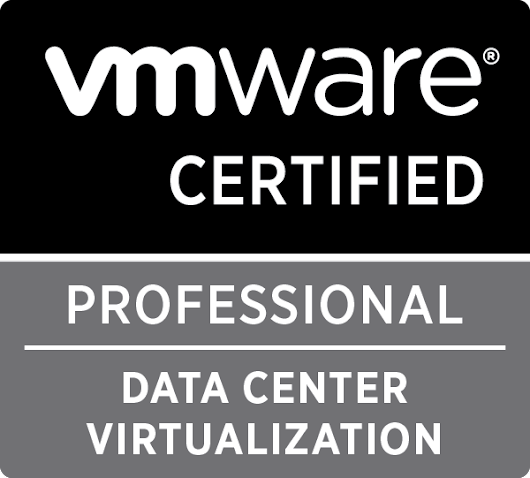 See You at VMworld 2015 - The vCenterNerd