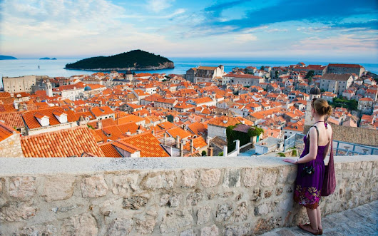 10 amazing things you probably didn't know about Dubrovnik