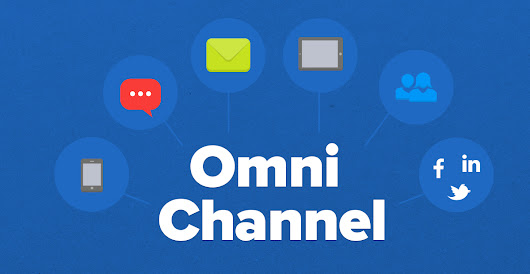 7 Omni-Channel Customer Service Best Practice Tips