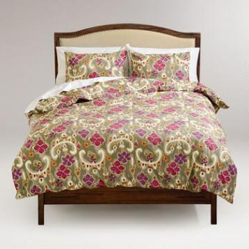 Bedding Collections - Bedding Set, Unique Bedding | World Market