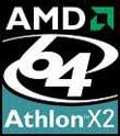 amd-athlon-x2
