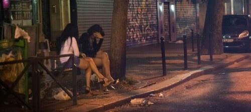 prostitution-5_4247112