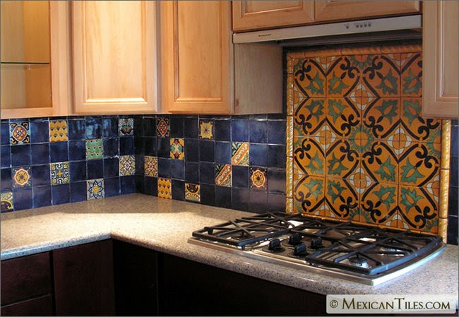 mexican kitchen tiles mexican tile kitchen backsplash house furniture 4114