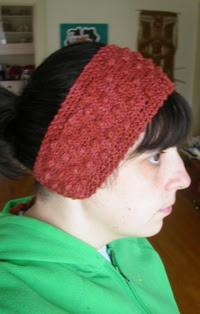 manos headband