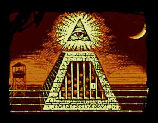 Nouvel ordre mondial définition + vidéo dans Nouvel Ordre Mondial illuminati