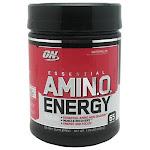 Optimum Nutrition Amino Energy 65 Servings - Watermelon