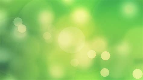green backgrounds top green wallpaper