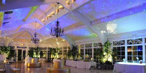 ashford estate weddings  prices  wedding venues  nj