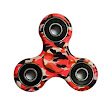 Слика: Amazon.com: Balai Fidget Toy Hand Spinner Camouflage, Stress ...