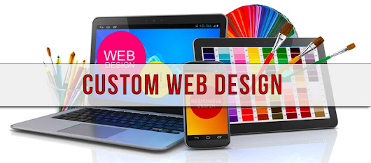 Why You Need Your Web Design Done Locally - The Web Handlers