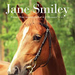 Book Blogging Beauties: Review: Pie in the Sky by Jane Smiley