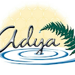 Adya Clarity Water Purification & Filtration Products are Officially i – Adya Water