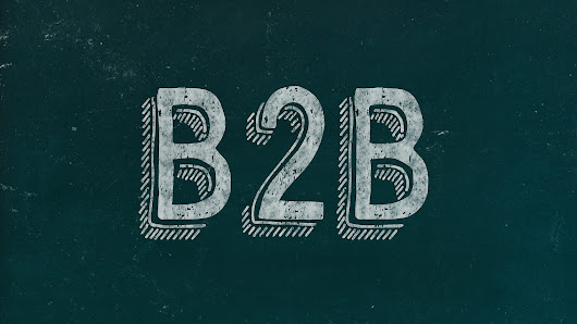 4 Facebook Marketing Tips for B2B Marketers