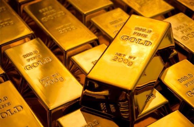 आज महंगा होने के बाद भी करीब 7 महीने में 10 हजार रुपए सस्ता है सोना, चांदी भी हुई महंगी