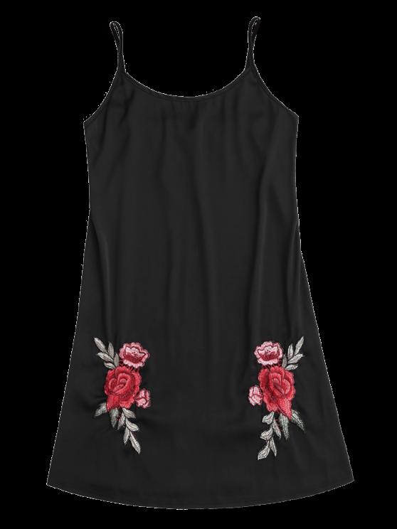 http://www.zaful.com/satin-floral-embroidered-slip-mini-dress-p_277344.html