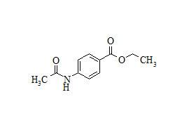 N-Acetyl Benzocaine