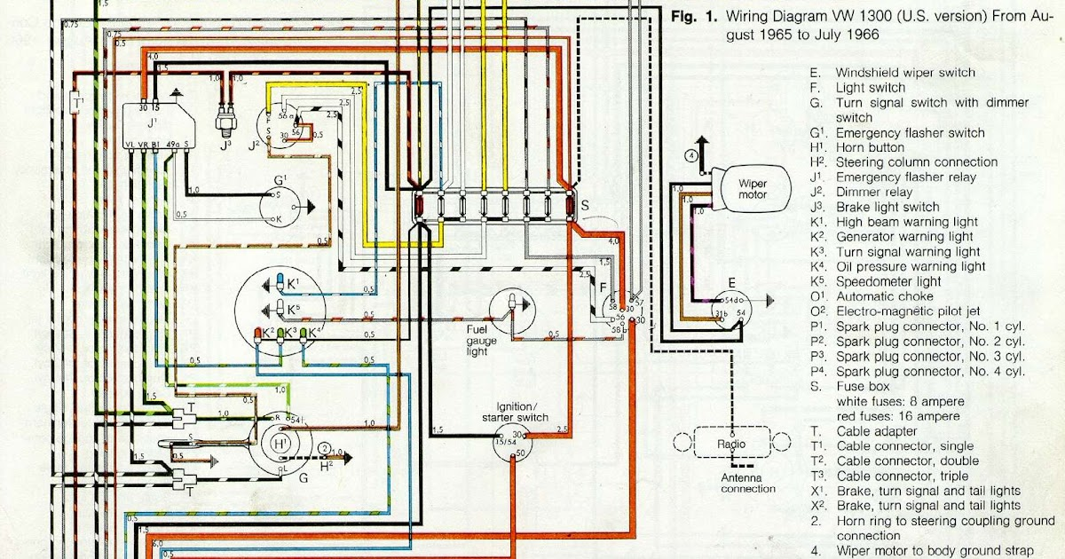 2002 Pontiac Bonneville Radio Wiring Diagram from lh3.googleusercontent.com