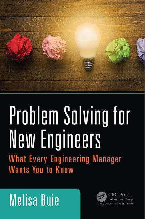 Got questions about problem solving in engineering?