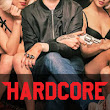 Hardcore - The First Ever Action POV Feature Film