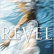 Amazon.com: Revel (9780385741873): Maurissa Guibord: Books