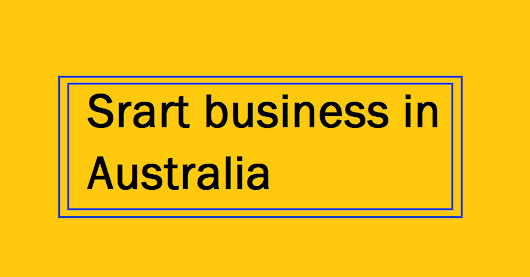 "S&F Consulting Firm on Twitter: ""New foreign company registration, setup process in Australia, have look:  #Australia #trading """