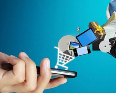 Sistem Pembayaran Online Indonesia Paling Cepat dan Aman ...