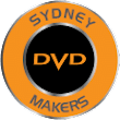 CD and DVD Duplication & Replication | DVD Makers Sydney