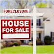 The foreclosure crisis is drawing to a close
