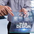 What You Should Know About the Hidden Web Design Psychology