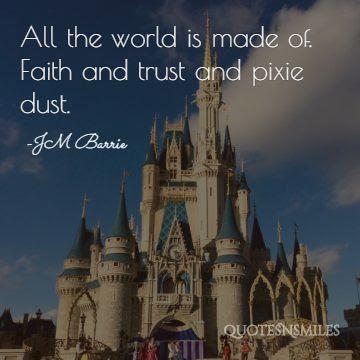 Disney Quotes 2 Nougat Girlscene