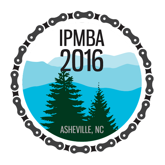 26th Annual IPMBA Conference