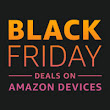 Black Friday 2016 Deals & Sales | Amazon.com