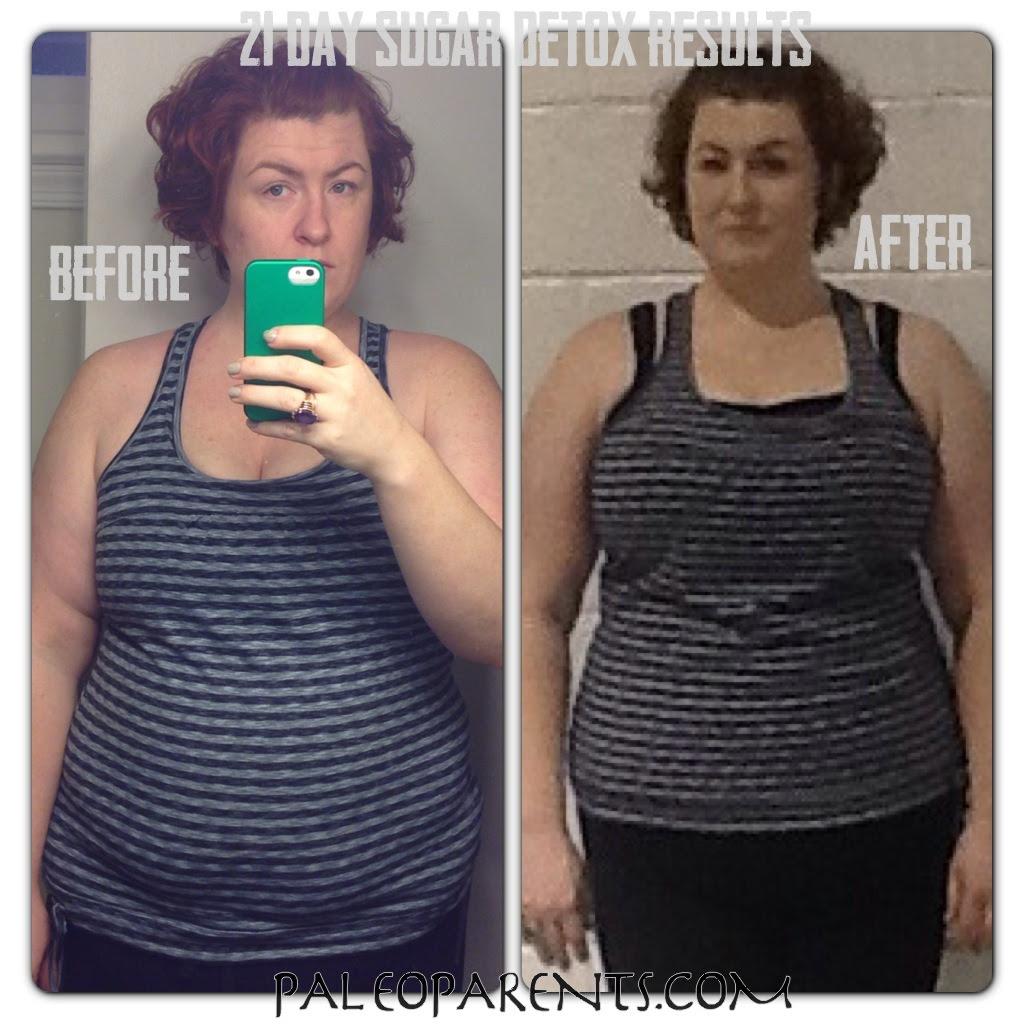 Paleo Diet Weight Loss Results Weightlosslook