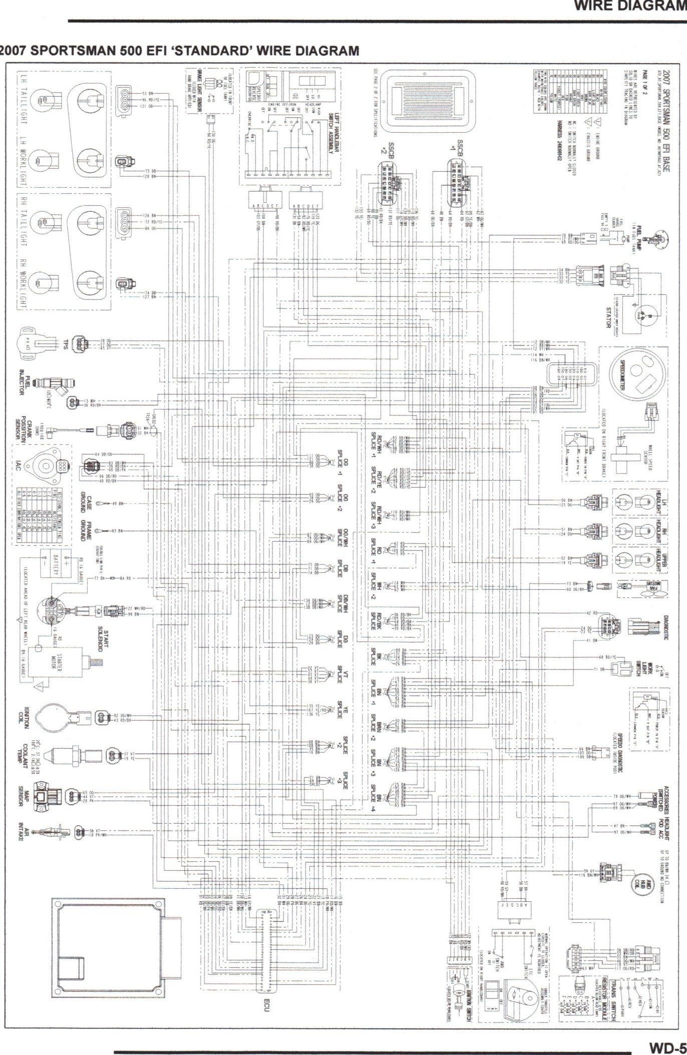 Polaris Sportsman Ignition Wiring Diagram Wiring Diagram Corsa A Corsa A Pasticceriagele It