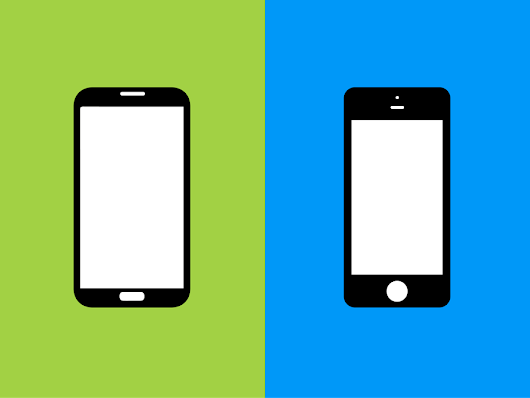 7 Things to Consider When Making iOS and Android Apps with Cordova or PhoneGap