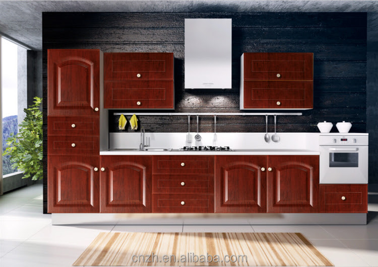 18 New Kitchen Cabinets Ghana