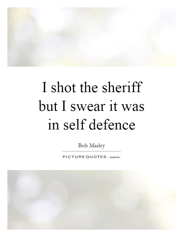 Sheriff Quotes Sheriff Sayings Sheriff Picture Quotes