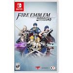 Fire Emblem Warriors Standard Edition - Nintendo Switch