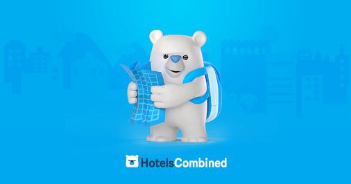 hotel carlos i silgar sanxenxo spain comfort inn and suites alvarado alvarado united states of america...