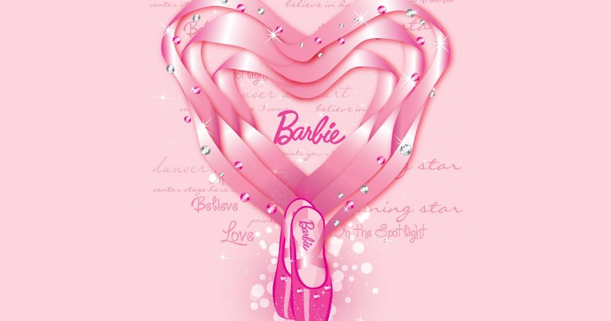 Barbie Fashion Fever Barbies Venda