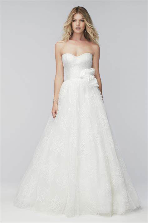 Wedding Dresses   Lori G Bridal