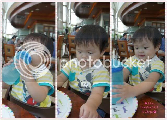 photo 22_zpsbb4d1b36.jpg