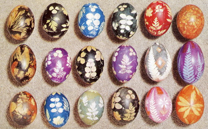 http://www.pysanky.info/Types/Lystovky_files/shapeimage_2.png