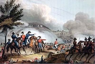 File:Battle of Salamanca.jpg