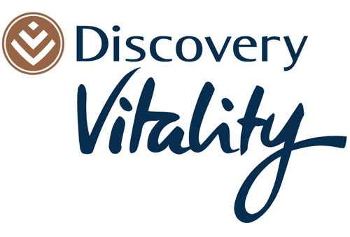 Submit CV: x50 Learnerships for Grade 12 at Discovery - Khabza Career Portal - Puff and Pass Jobs