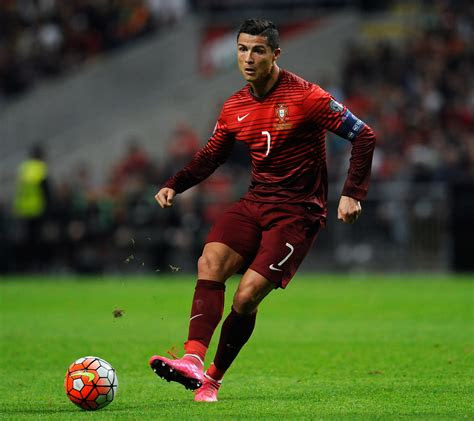 cristiano ronaldo wallpapers  images