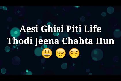 Coole Status Bilder Whatsapp